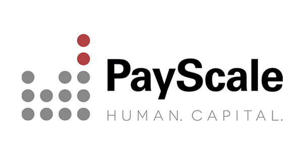PayScale Human Capital
