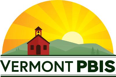 Vermont PBIS logo