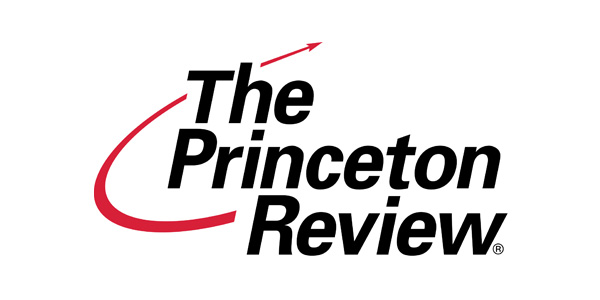 The Princeton Review: