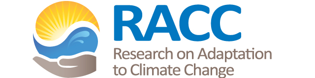 RACC banner