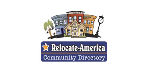Relocate America