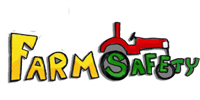 youth farm safety