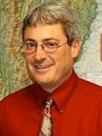 Steven Shapiro, M.D., UVM College of Medicine Alumnus and Clinical Assistant Professor of Pathology