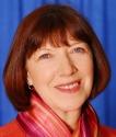 Catherine Symans