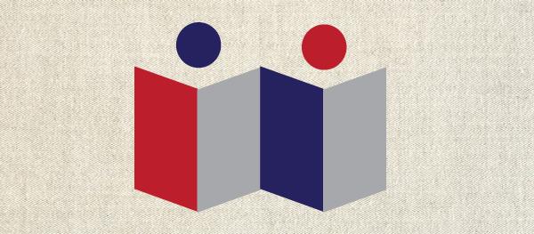Community of Practice Logo