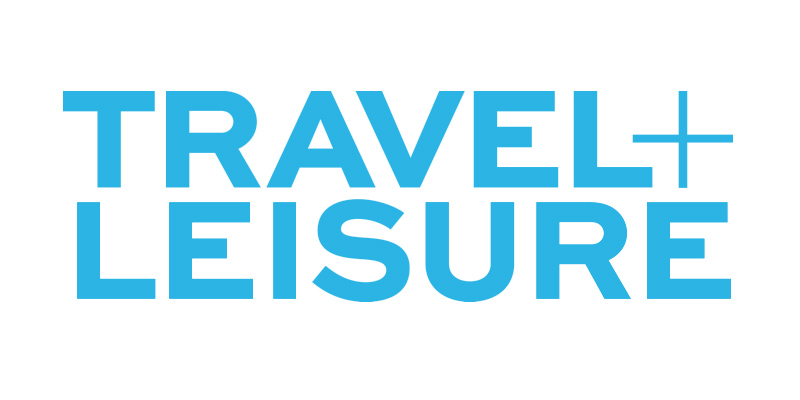 Travel + Leisure