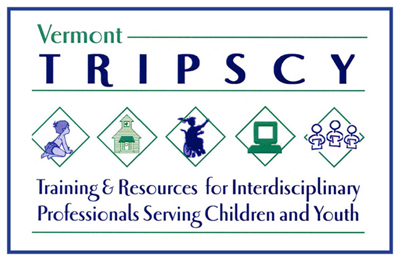 TRIPSCY logo