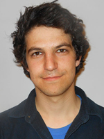 Dan Rosenblum