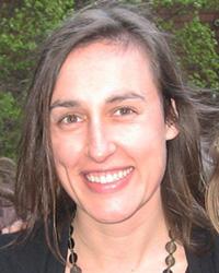 Laura Yayac