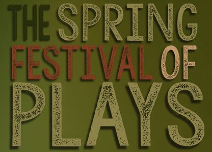 Festival of Plays
