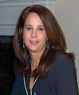 Cristiana Quinn