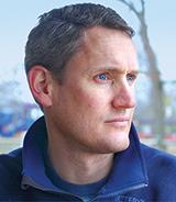 Seth Moeller