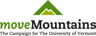 Move mountains logo